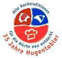 Hugentobler Kochsysteme AG