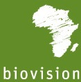 Biovision Foundation