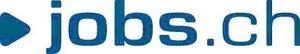 jobs.ch ag