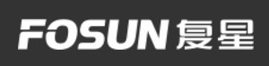 Fosun International Limited