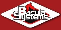Bacula Systems SA