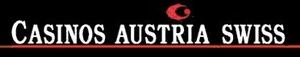 Casinos Austria Swiss AG