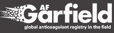 GARFIELD-AF