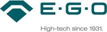 E.G.O. Elektro-Geräte AG