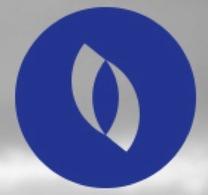 Adar Capital Partners Ltd.