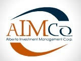 Alberta Investment Management Corporation