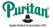 Puritan Medical Products Company