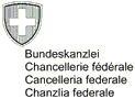 Bundeskanzlei BK