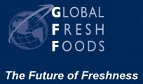 Global Fresh Foods