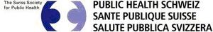 Public Health Schweiz