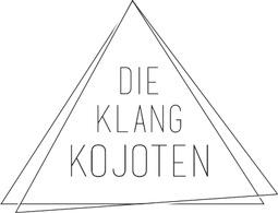 die klangkojoten GmbH & Co. KG