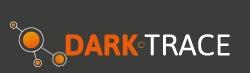Darktrace Ltd