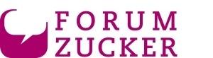 Forum Zucker