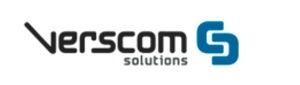 Verscom Solutions
