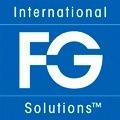 Freeh Group International Solutions, LLC