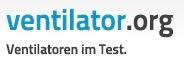 ventilator.org