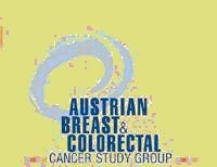 Austrian Breast and Colorectal Cancer St