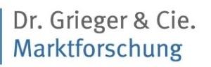 MOBROG   Dr. Grieger & Cie. Marktforschung
