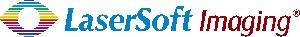 LaserSoft Imaging AG