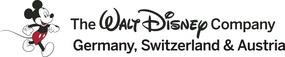 The Walt Disney Company GSA