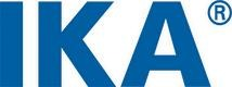 IKA-Werke GmbH & Co KG