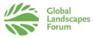 Global Landscapes Forum (GLF) / CIFOR