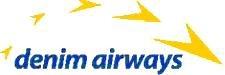 Denim Airways Switzerland AG
