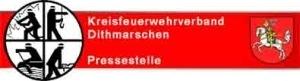 Kreisfeuerwehrverband Dithmarschen