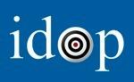 Institute of Diabetes for Older People (IDOP)