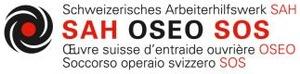 Schweizerisches Arbeiterhilfswerk