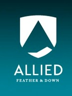 Allied Feather & Down