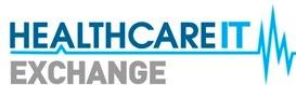Healthcare IT Exchange