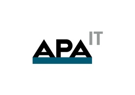 APA-IT Informationstechnologie GmbH