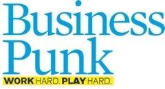 Business Punk, G+J Wirtschaftsmedien