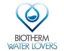 Biotherm Water Lovers