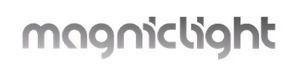 Magnic Innovations GmbH & Co KG