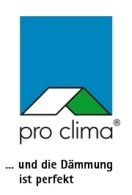 Wissensvorsprünge an der Baustelle durch Begeisterung und Praxis / Neue Termine und Känguru-Seminare in der pro clima Wissenswerkstatt (FOTO)