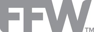 Propeople Deutschland GmbH
