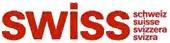 Swiss Air Lines Ltd.
