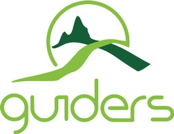 guiders GmbH