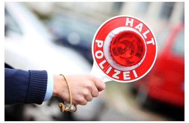 Erftstadt Polizei Nachrichten