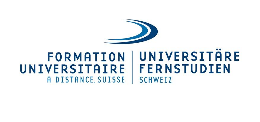 Datenschutz, Datenschutzrechte und Biometrie: Die FernUni Schweiz ruft das einzige Weiterbildungsprogramm im Fernstudium in Europa ins Leben