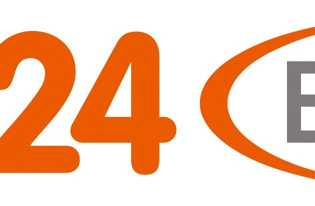 neuer digitalsender hse24 extra ausbau des multichannel angebots unter der dachmarke hse24. Black Bedroom Furniture Sets. Home Design Ideas