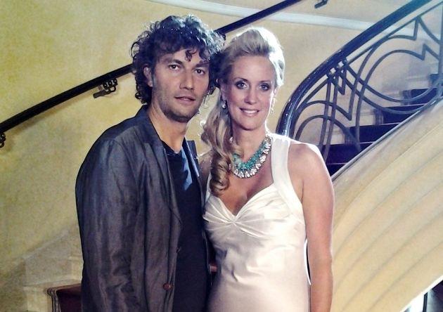 """Star-Tenor Jonas Kaufmann im TELE 5-Interview: """"Der Unterschied zwischen Opern- und Rockstar-Fans  ist gar nicht so groß!"""""""