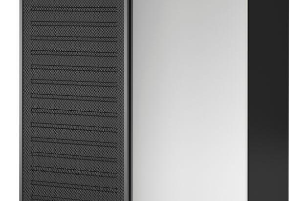 ikea ruft spiegelglas schiebet r elg fenstad zur ck glasbruch m glich pressemitteilung ikea. Black Bedroom Furniture Sets. Home Design Ideas