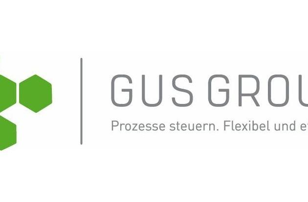 GUS Schweiz AG: GUS Group unterstützt Lebensmittelhersteller bei der Umsetzung der neuen EU Lebensmittelverordnung mit GUS-OS Produktpass Product-Life-Cycle Management
