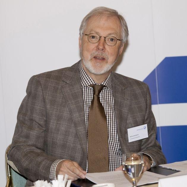 Spezialfinanzierer schließen 2009 mit kräftigem Plus ab (mit Bild)