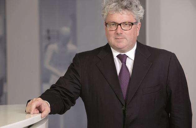 Otto Bock HealthCare GmbH: Start-ups made in Niedersachsen: Plasmatherapie zur Wundheilung kann Millionen einsparen / Professor Hans Georg Näder als Inkubator und Family Equity führen Cinogy zum Erfolg