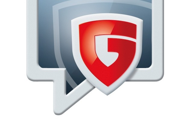 G Data Software AG: Abhörsichere mobile Kommunikation mit SECURE CHAT