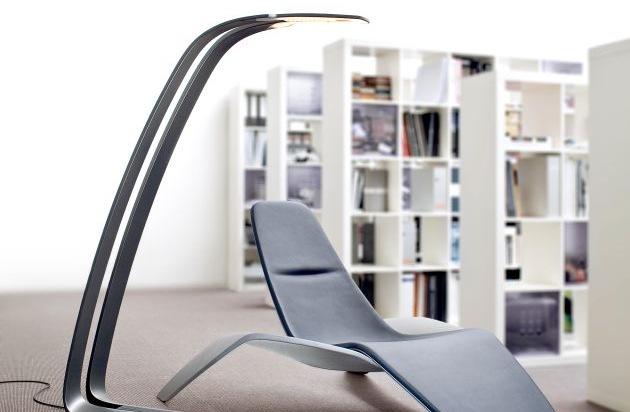 ford pr sentiert exklusives design und sync applink technologie auf der mail nder m belmesse. Black Bedroom Furniture Sets. Home Design Ideas